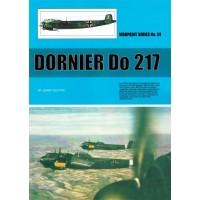 24,Dornier Do 217