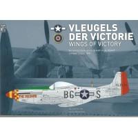 Vleugels der Victorie - Wings of Victory
