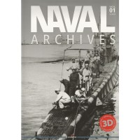 Naval Archives Vol.1
