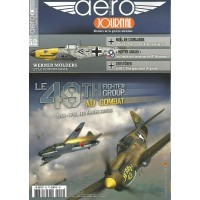 Aero Journal No.52