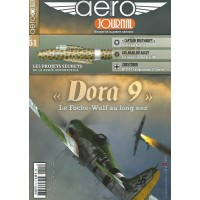 Aero Journal No.51