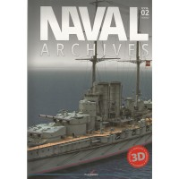 Naval Archives Vol. 2
