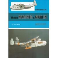 108,Martin Mariner & Marlin