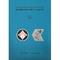 Jagdgeschwader 1/11 Teil 2
