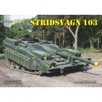 20, Stridsvagn 103