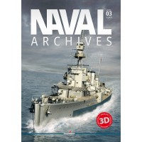 Naval Archives Vol.3