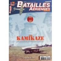 2,Les Kamikaze - Le Sacrifice ultime de I`Aviation Japonaise