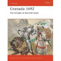 53, Granada 1492