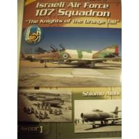 02,Israeli Air Force 107 Squadron