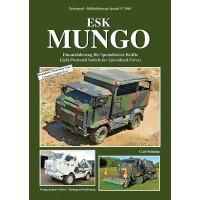 5065, ESK Mungo