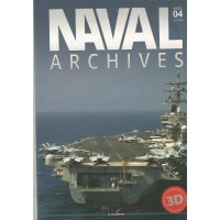 Naval Archives Vol. 4