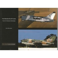 The Modern SLUF Guide - The A-7 Corsair II Exposed