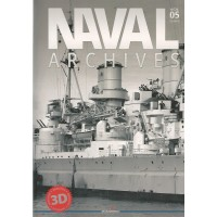 Naval Archives Vol. 5