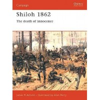 54, Shiloh 1862