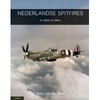 Nederlandse Spitfires