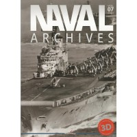 Naval Archives Vol. 7