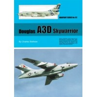 112, Douglas A3D Skywarrior