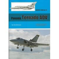 113, Panavia Tornado ADV