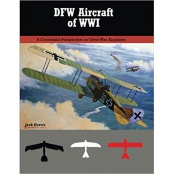DFW Aircraft of WW I