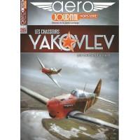 29, Les Chasseurs Yakovlev
