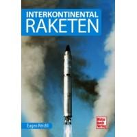 Interkontinental Raketen