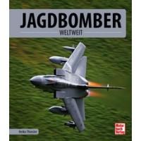 Jagdbomber - Weltweit