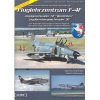 01,Fluglehrzentrum F-4F