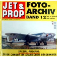 Foto Archiv Nr.12