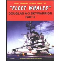 "046,""Fleet Whales"" Douglas A-3 Skywarrior Part 2"