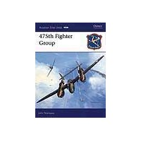 23,475th Fighter Group