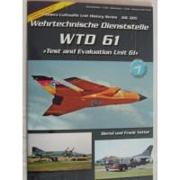05,Wehrtechnische Dienststelle WTD 61