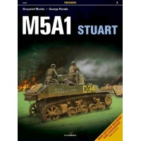 03,M5A1 Stuart