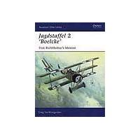 """26,Jagdstaffel 2 """"Boelcke"""""""