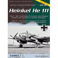 07,Heinkel He 111 Part 2