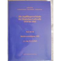10/II,Reichsverteidigung 1.1. bis 31.12.1943