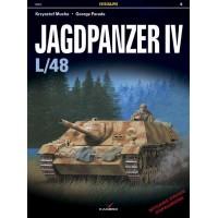 04,Jagdpanzer IV L/48