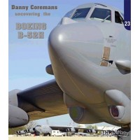 Boeing B-52 H