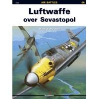 06,Luftwaffe over Sevastopol