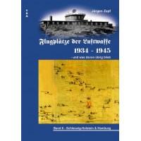 06,Schleswig Holstein & Hamburg