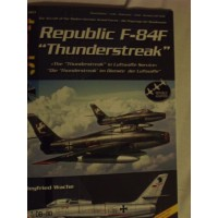"03,Republic F-84F ""Thunderstreak"""