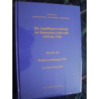10/III,Reichsverteidigung 1.1. bis 31.12.1943