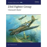31,23rd Fighter Group