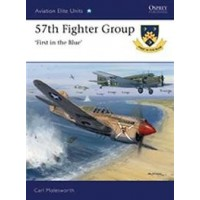 39, 57th Fighter Group