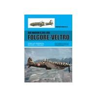78,Aer Macchi C.202-205 Folgore-Veltro