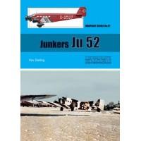 81,Junkers Ju 52