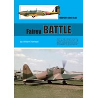 83,Fairey Battle