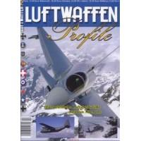 02,Österreichische Luftstreitkräfte