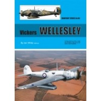 86,Vickers Wellesley