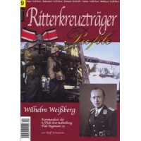 09,Wilhelm Weißberg