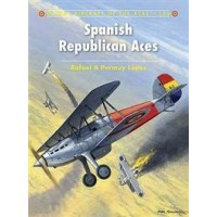 106,Spanish Republican Aces